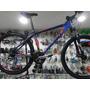 Bicicleta Vairo Xr 4.0 27.5