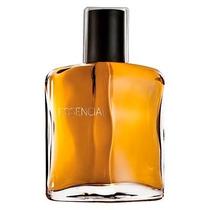 Natura Deo Parfum Essencial Masculino Tradicional 100ml