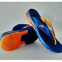Chinelo Air Max Nike Lançamento Mais Cueca Box Calvin Klain!