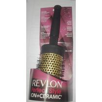Cepillo Para Cabello Revlon