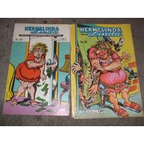 Hermelinda Linda