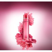 Perfume Lbel Body & Spirit Passion 100ml