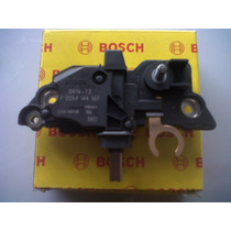 Regulador Alternador Chevy Bosch