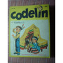 Codelin 26 Revista Infantil Codex Educación