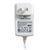 Transformador 7.5 V Para Central Mg6250 Paradox