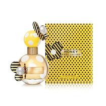 Perfume Honey De Marc Jacobs 100ml Para Mujer Mil Esencias