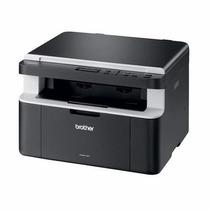 Multifuncional Laser Copiadora Scanner Imp 21 Ppm Dcp1602