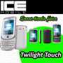 Telefono Icemobile - Twilight Touch