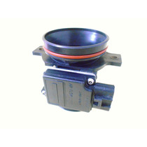 Sensor Maf Ford Countur 4cil Escort 03 Focus 00-04 Zetec