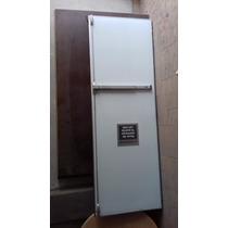 Puertas De Cuarto De Aire Frío O De Seguridad