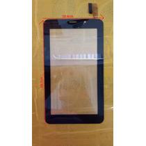 Touch Tablet Celular 7 Pulgadas 40 Pines Fpc-794b0-v00