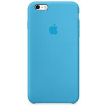 Funda Iphone 6 6s Silicone Case Original La Mejor