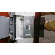 Impresora Lexmark Multifuncional Con Fax