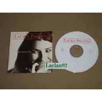 Laura Pausini Las Cosas Que Vives 1996 East West Cd