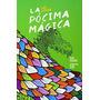 La Pócima Mágica (lucy & Pepón); Elisa Vázquez Envío Gratis