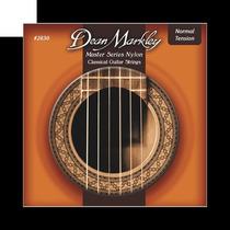 Cuerdas Guitarra Dean Markley Master Series 2832 028-044