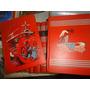 O Mundo Da Criança 1ª Edição 1949 Completa Frete Grátis 15 V