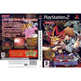 Yu Gi Oh - The Duelists Of The Roses Ps2 Patch + 2 De Brinde