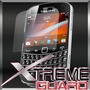 Blackberry Bold 9900 Mica Film Protector Doble Capa