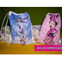 Mochilas Personalizadas Medida 20x25<br><strong class='ch-price reputation-tooltip-price'>$ 18<sup>00</sup></strong>