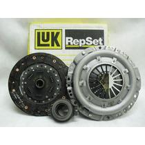 Kit Embreagem Variant / Tl 1600 Motor A Ar Luk 620302800