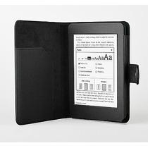 Kindle Antirreflejo Funda Tipo Folder Entrega Inmediata