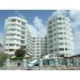 Venta Prestigioso Apartamento Vista Al Mar Tucacas Rb