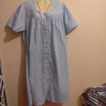 No Ilusion Bata Camison Pijama Para Dormir O Maternidad
