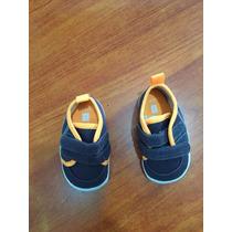 Zapatos Carters Para Bebes