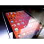 Nexus 7 Para Repuestos