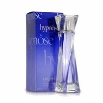 Perfume Hypnôse Feminino 75ml Eau De Parfum - Original !!!