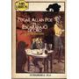 El Escarabajo De Oro Y Otros Cuentos. Edgar Allan Poe.