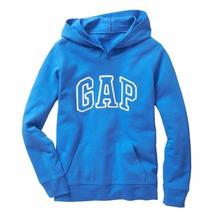 Blusa Moleton Gap Feminino (promocao) 150,00