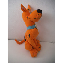 Peluche Scooby Doo Toy Factory