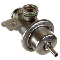 17113622 Regulador De Presion De Gasolina Chevrolet Pr234