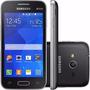 Smartphone Samsung Galaxy Ace 4 Neo Dual Chip