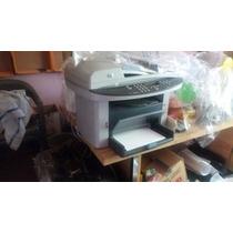 Papelería E Impresora