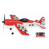 Avión A Radio Control Wl Toys F929 - Ideal Principiantes