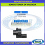 Sensor Cigüeñal 33220-70e00 Esteem 1.6 / Grand Vitara 1.6