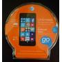 Lumia 640 Para Movilnet Y Movistar