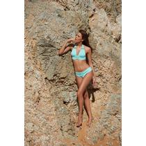 Vestido De Baño / Bikini Ref. 3011
