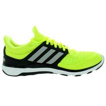 Zapatillas Adidas Adipure 360 Talle 39.5