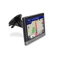 Gps Garmin Nuvi 2497 Lcd 4.3 Touch Mapas Bluetooth Stock