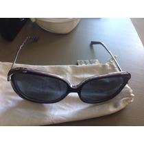 Óculos Oakley Original Femimino