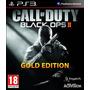 Call Of Duty Black Ops 2 Ps3 Gold Edition Español Hoy Mg15