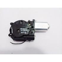 Motor Antena Electrica Mitsubishi Montero 03-06 Original