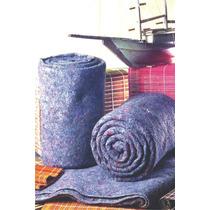 20 Cobertor Popular Para Doação - Manta - Frete Gratis N