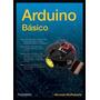 Livro Arduino Básico Digital Pdf