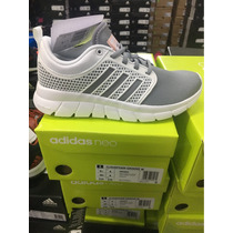 Adidas Cloudfoam Groove Womans
