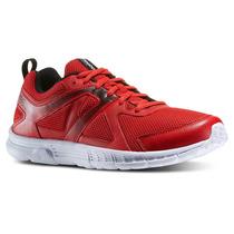 Tenis Reebok Run Supreme V66174